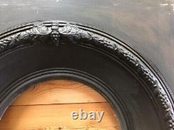 Fire surround / Old Fireplace / Victorian Cast Iron Fireplace Insert £100 each